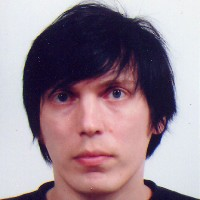 Niklas Varisto